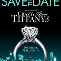 A Call to Action to all the Tiffany Fans and my Family and Friends