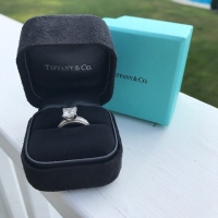 Costco Ordered to Pay Tiffany and Company $19.4M