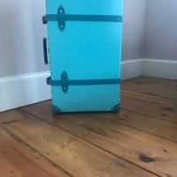 My Tiffany & Co. Christmas Haul
